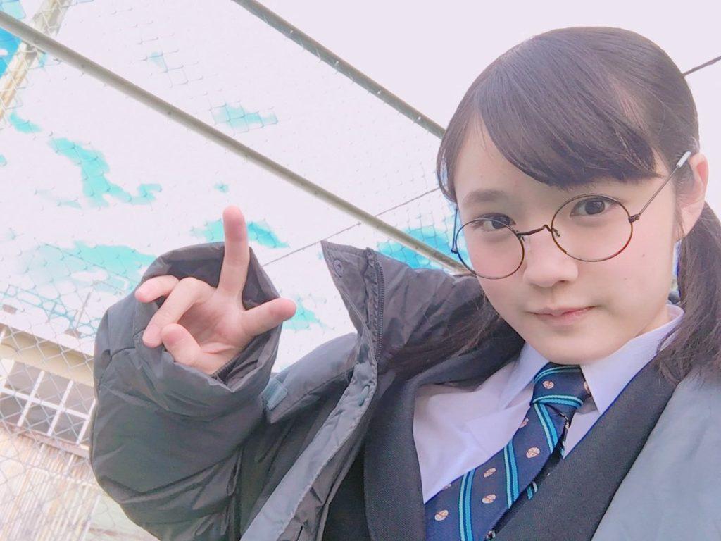 安藤咲桜 画像 027