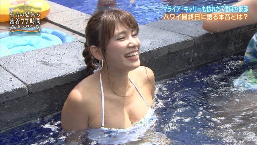 久松郁実 画像 032