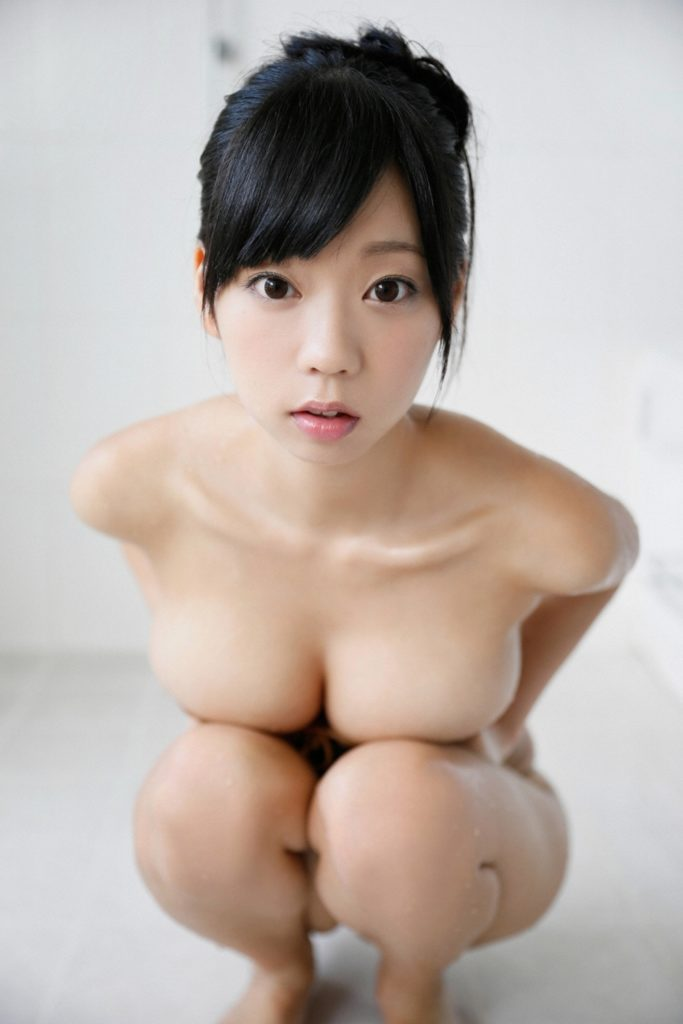 青山ひかる 画像 008