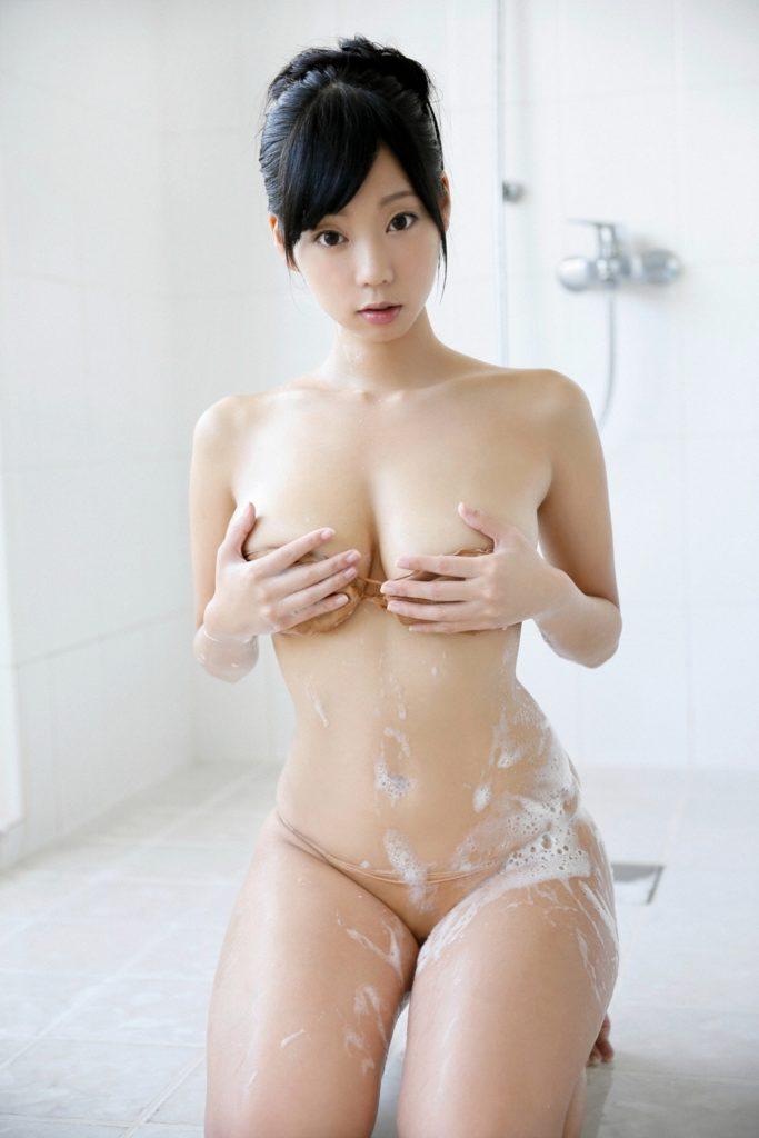 青山ひかる 画像 009