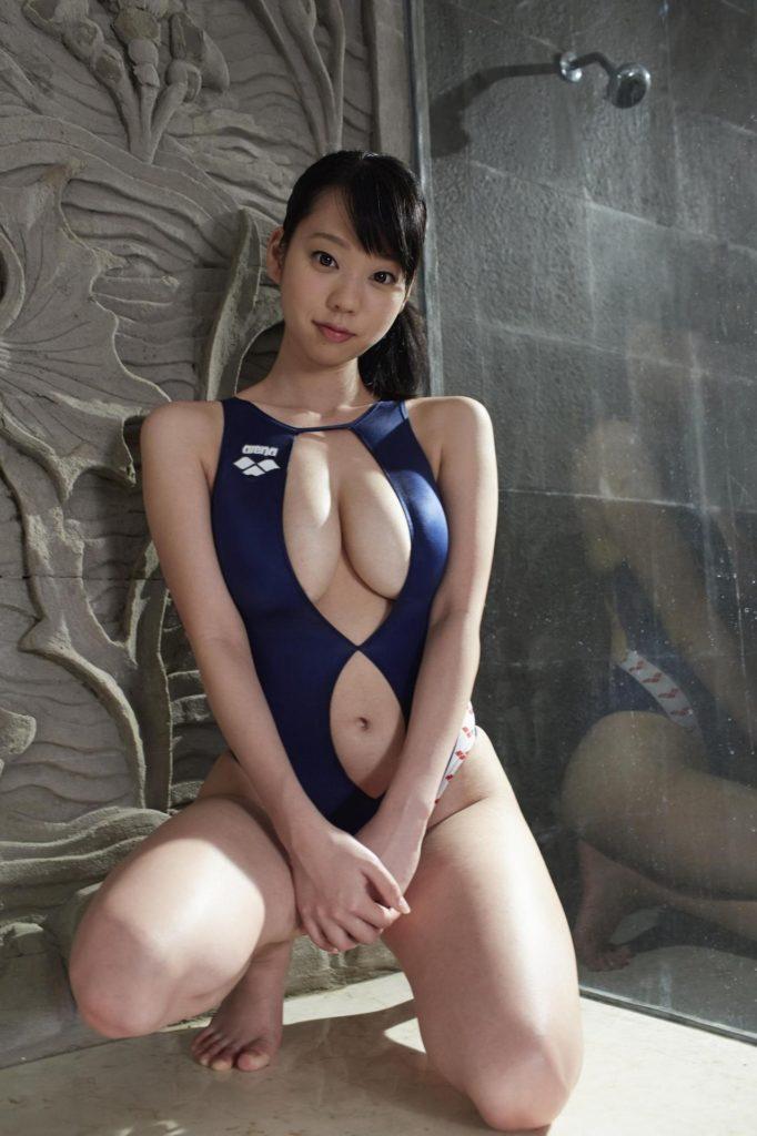 青山ひかる 画像 054