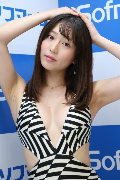堀尾実咲 画像 060