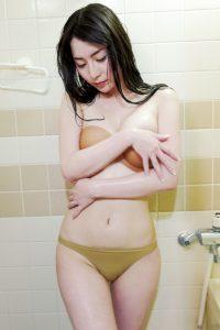 堀尾実咲 画像 001