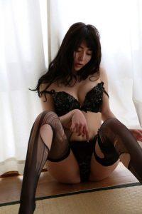 堀尾実咲 画像 017