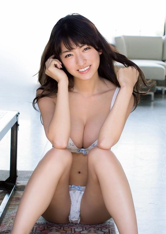 HOSHINO 画像 082