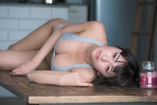 HOSHINO 画像 083