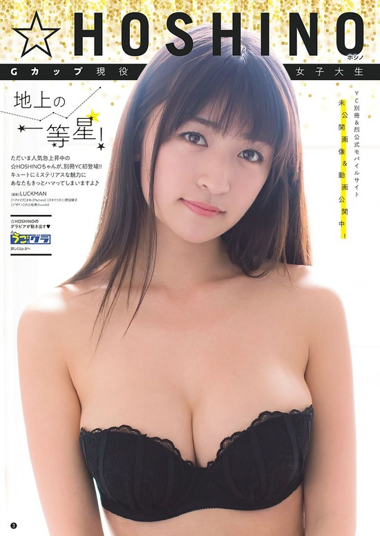HOSHINO 画像 084