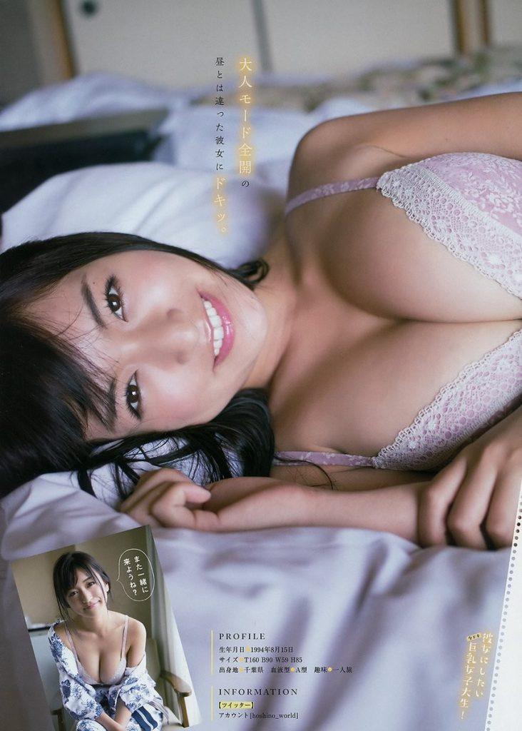 HOSHINO 画像 098