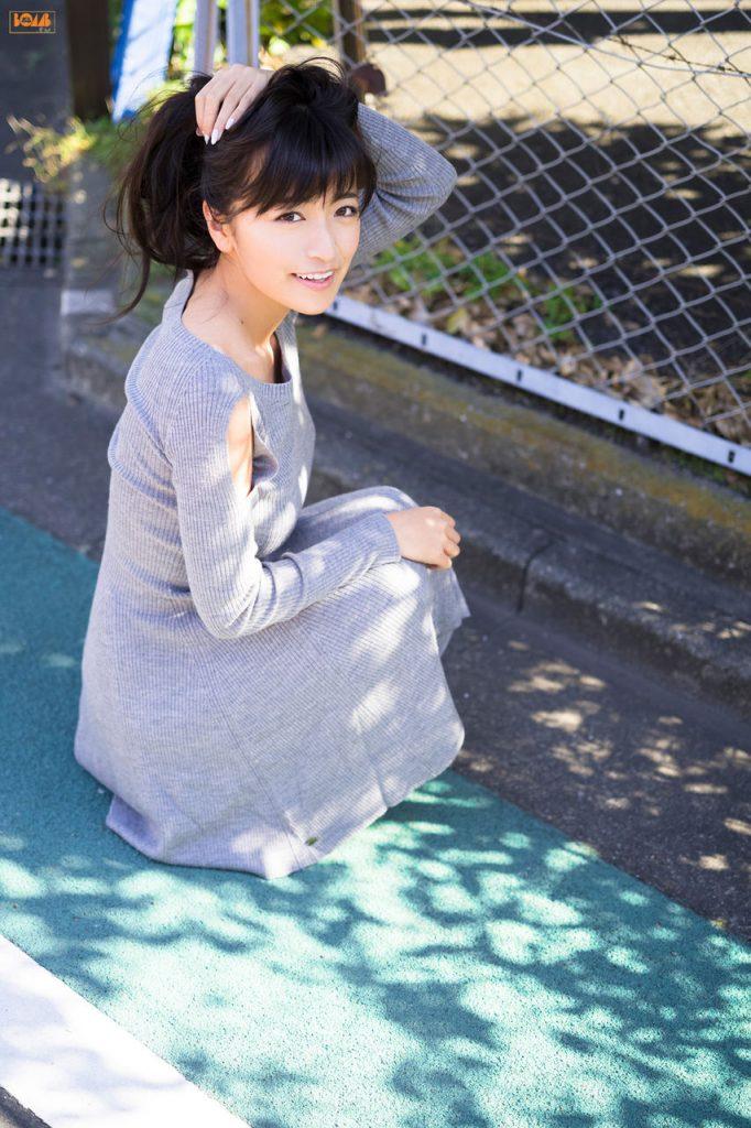 HOSHINO 画像 107