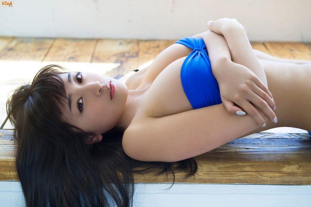 HOSHINO 画像 118