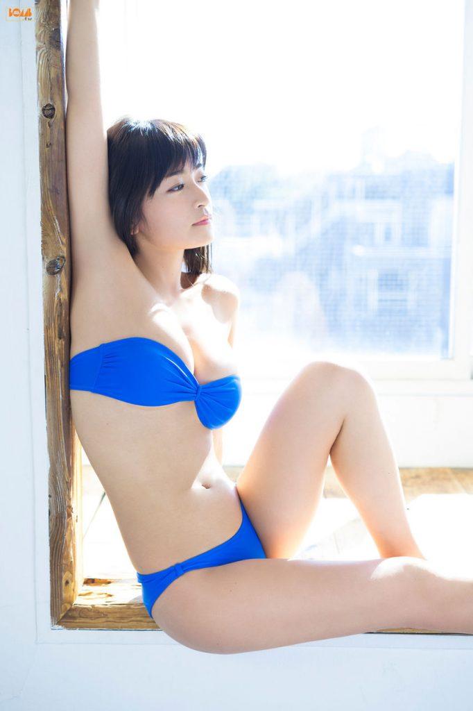 HOSHINO 画像 127