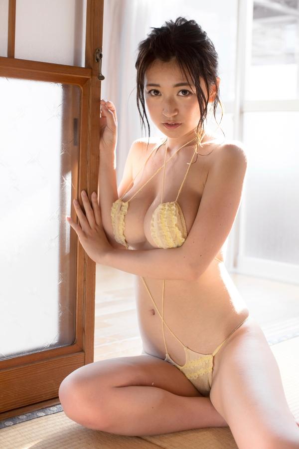 HOSHINO 画像 133