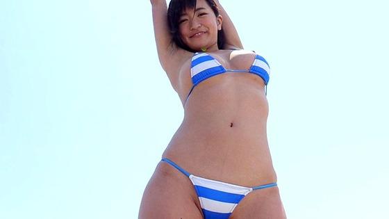 HOSHINO 画像 006