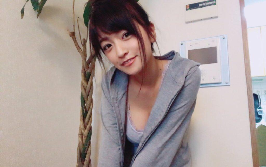 HOSHINO 画像 045