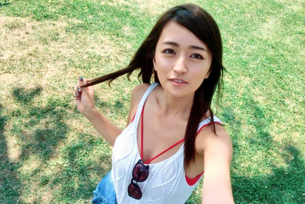 HOSHINO 画像 049