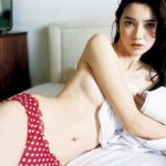 市川紗椰 超絶美人なハーフエロ画像104枚!