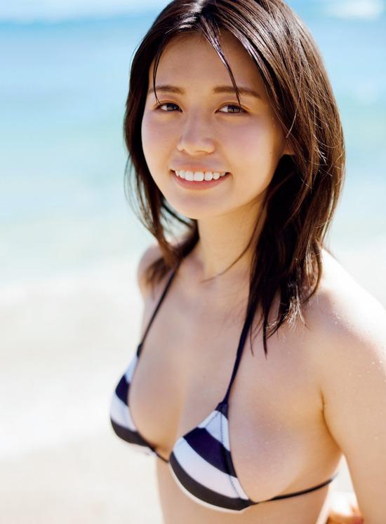 井口綾子 画像 040