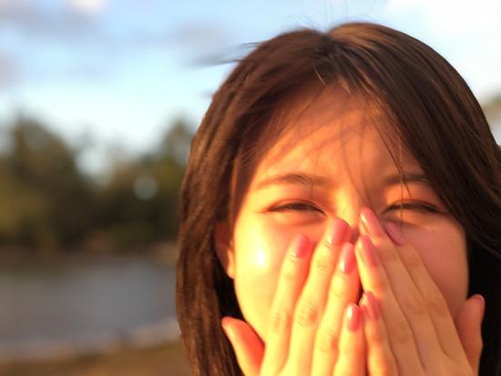井口綾子 画像 041
