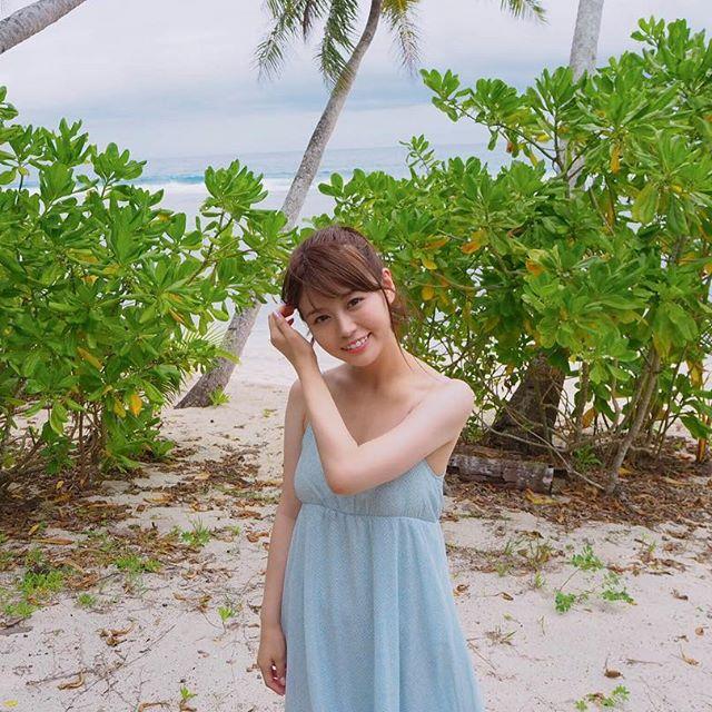 井口綾子 画像 065