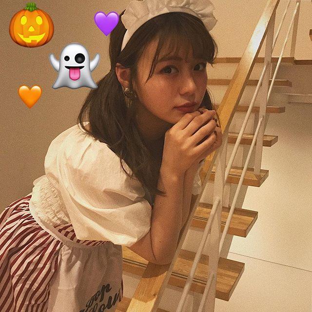 井口綾子 画像 066