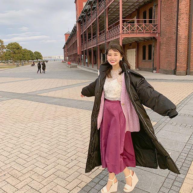 井口綾子 画像 068