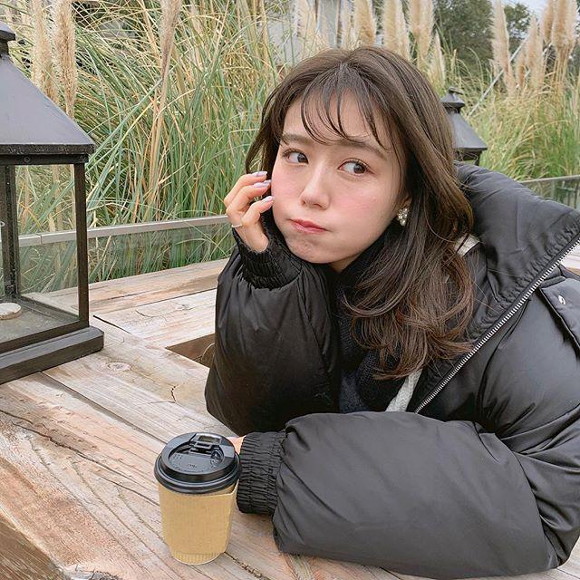 井口綾子 画像 069