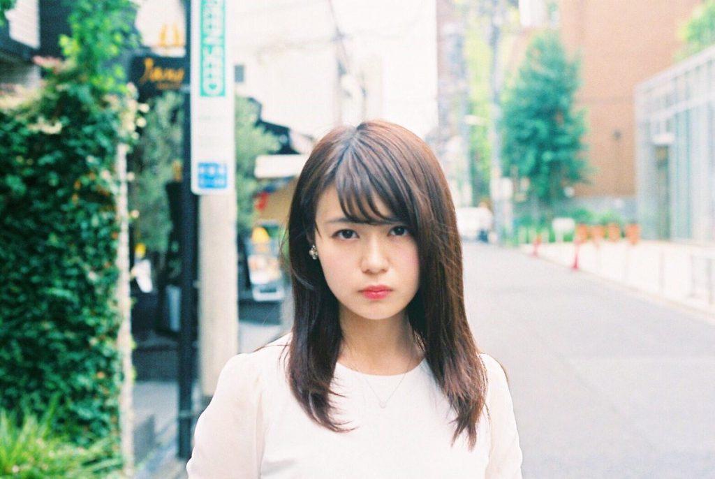 井口綾子 画像 086