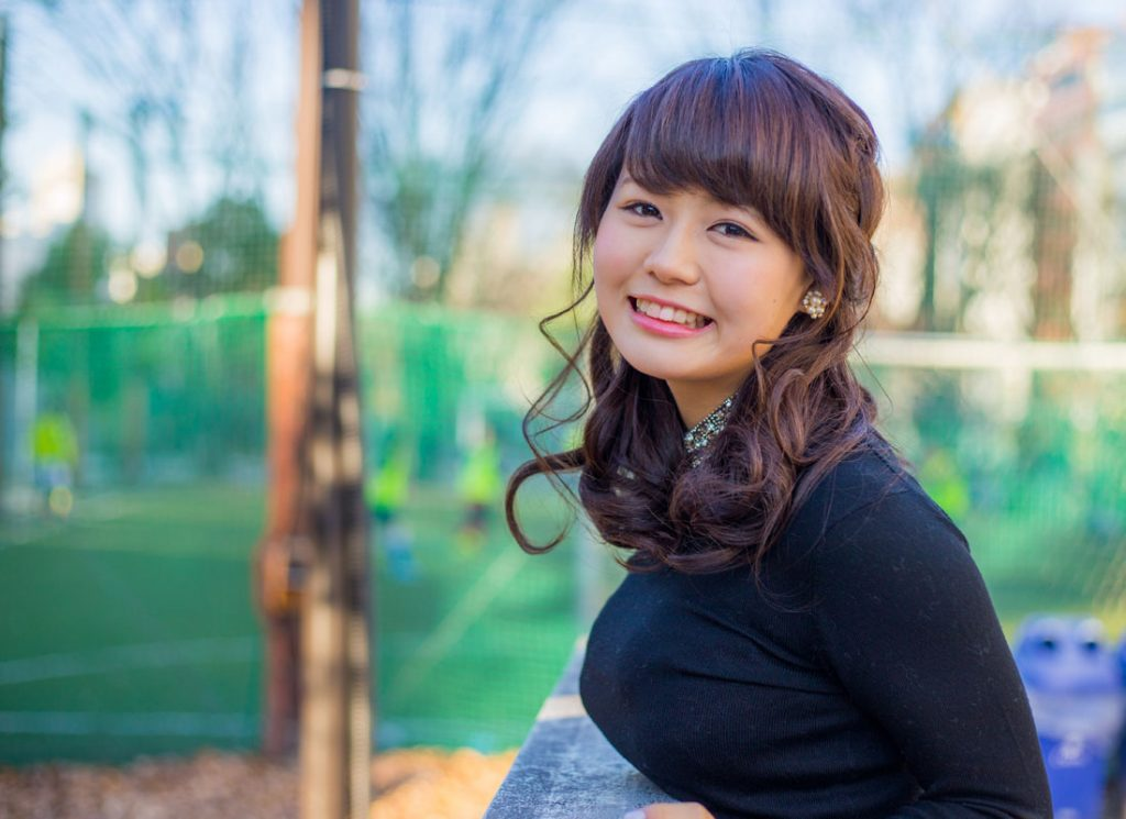井口綾子 画像 087