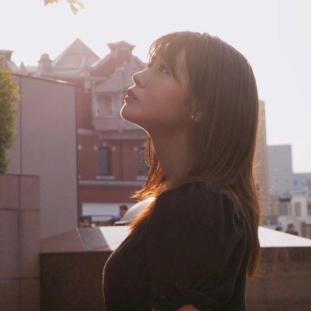 井口綾子 画像 089