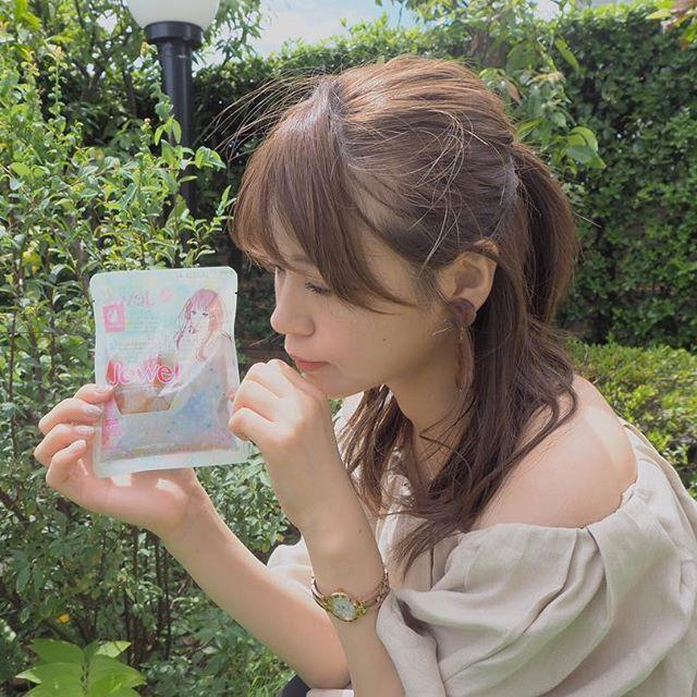 井口綾子 画像 090