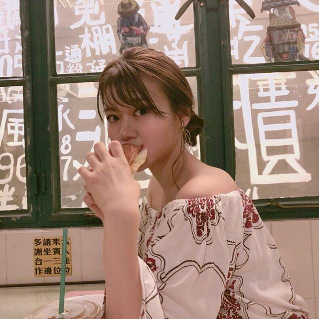 井口綾子 画像 094
