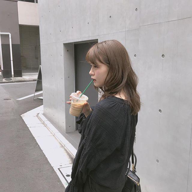 井口綾子 画像 098