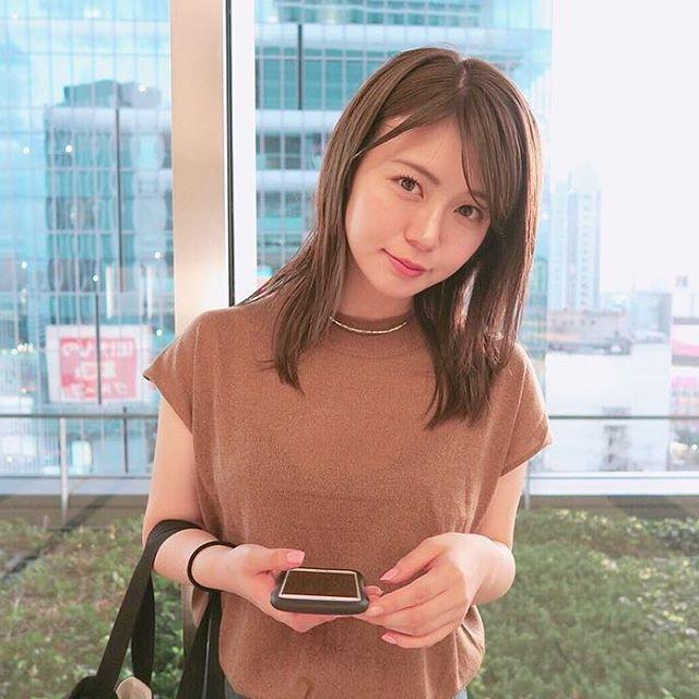 井口綾子 画像 003