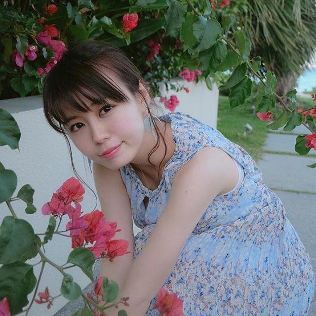井口綾子 画像 005