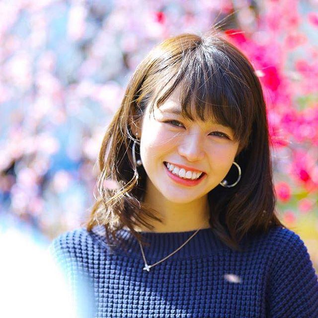 井口綾子 画像 011