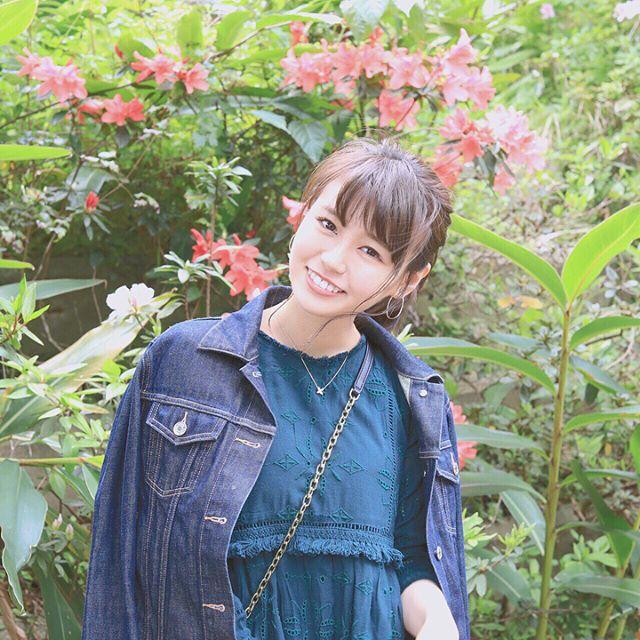井口綾子 画像 021