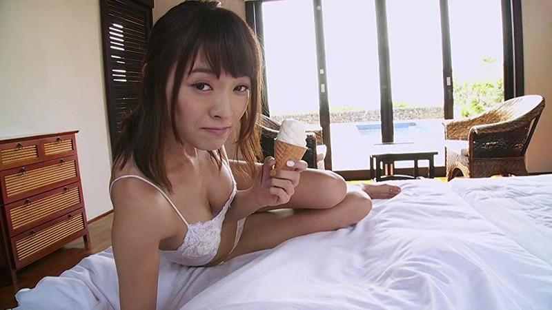 伊藤しほ乃 画像 057