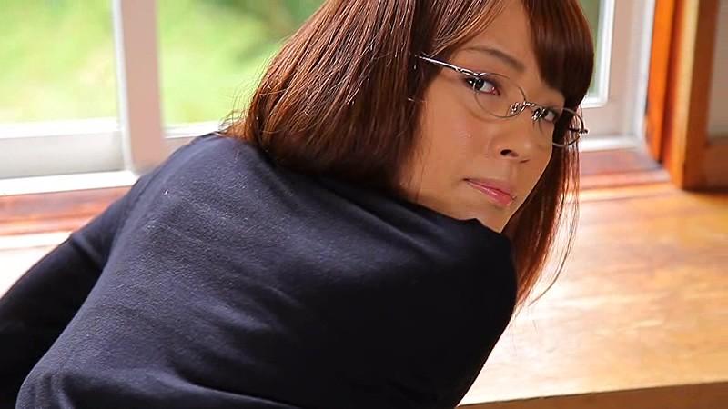 伊藤しほ乃 画像 068