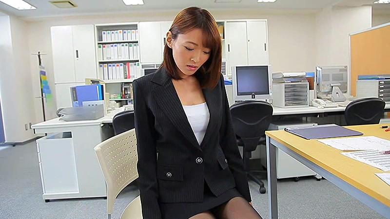 伊藤しほ乃 画像 072