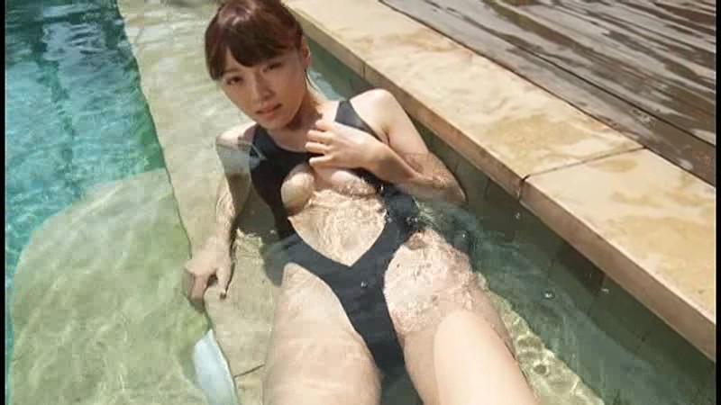 伊藤しほ乃 画像 076