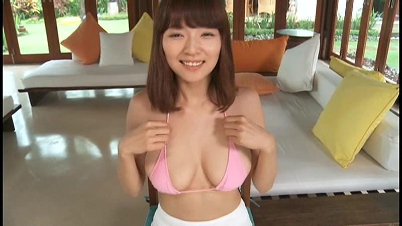 伊藤しほ乃 画像 080