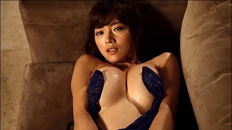 伊藤しほ乃 画像 102