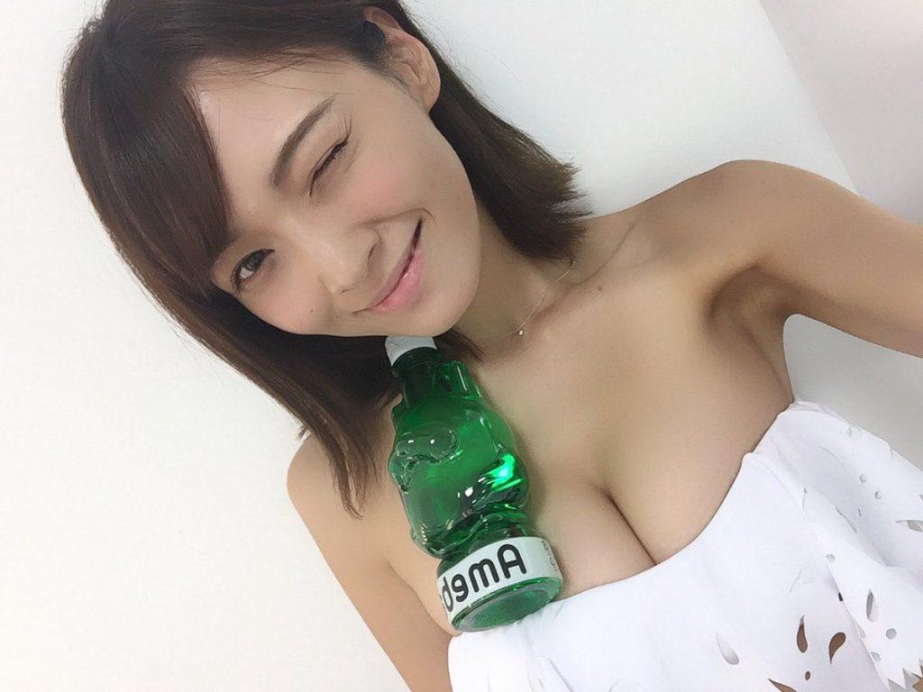 伊藤しほ乃 画像 119
