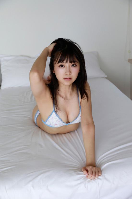 真島なおみ 画像 067