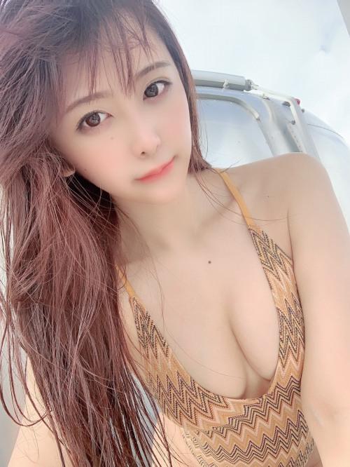 真島なおみ 画像 076