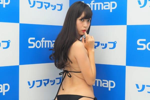 田中めい 画像 005
