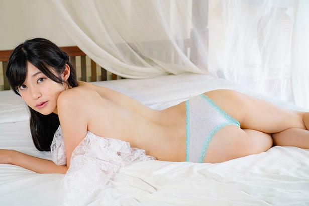田中めい 画像 021