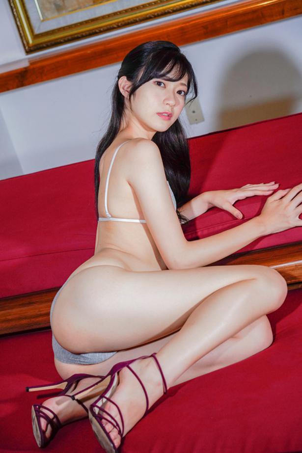 田中めい 画像 024