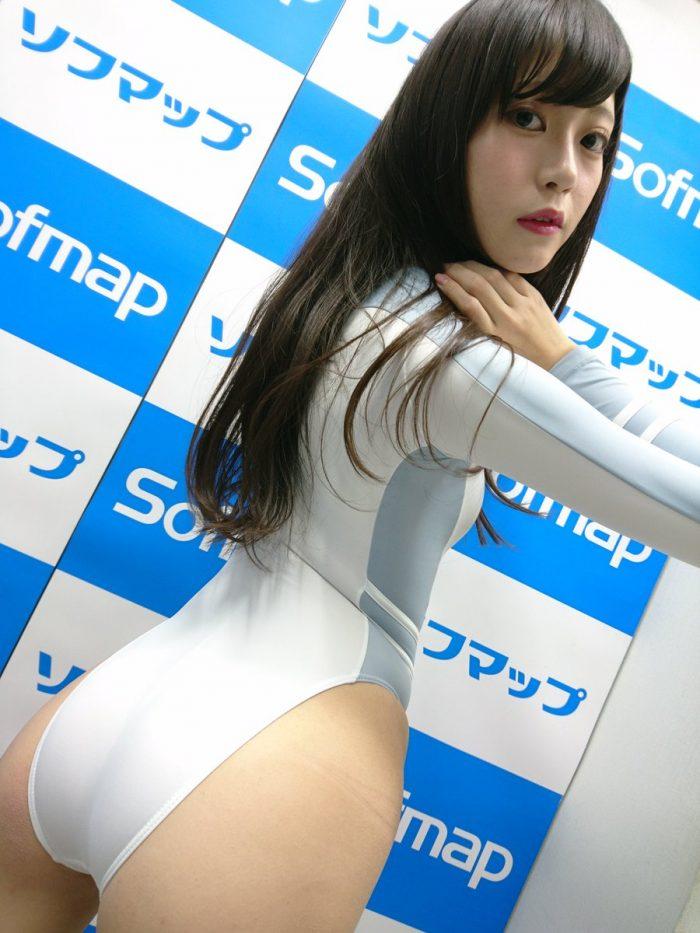 田中めい 画像 025