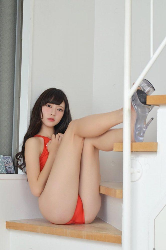 田中めい 画像 073